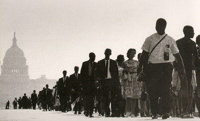 selma to montgomery march of 1956 essay Selma to montgomery: pivotal in civil rights get the latest photos from timecom get time photos and pictures of the week delivered directly to your inbox.
