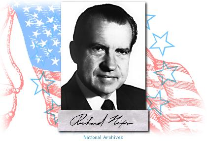 the life political career and scandal of richard m nixon Early life nixon was born in 1913 in leading many experts to say that nixon's political career the house where he was born is now part of the richard m.